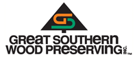 Great Southern Wood Preserving