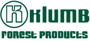 Klumb Forest Products