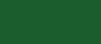 Kellett Lumber Logo